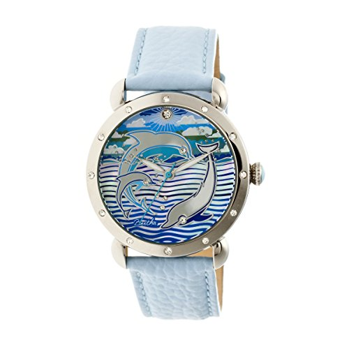 bertha-womens-estella-mop-strap-powder-blue-stainless-steel-watch