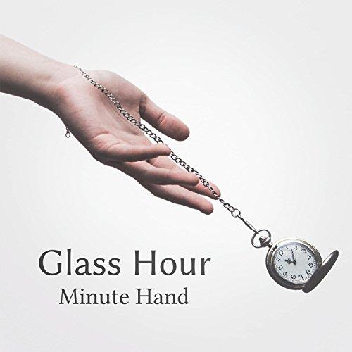 Minute Hand