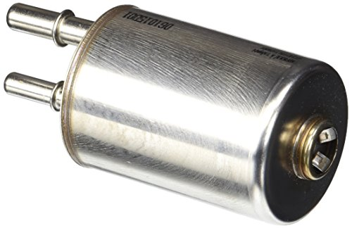 2006 cobalt fuel filter compare price to 2006 chevy cobalt fuel filter | tragerlaw.biz 2006 cobalt fuel filter