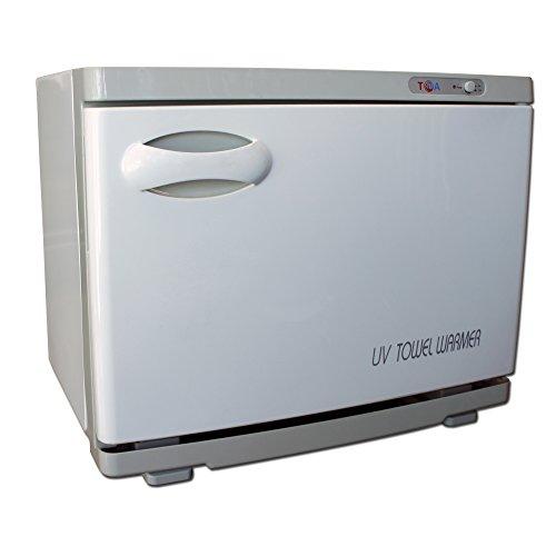 condensation collector - 9