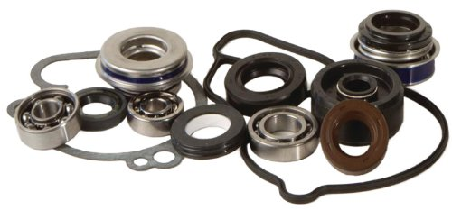 Hot Rods WPK0017 Water Pump Kit