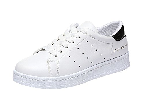 perfectaz-women-fashion-casual-round-toe-lace-up-ankle-comfort-sport-flat-board-fashion-sneakers6-bm
