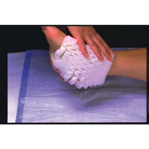 MCK15612001 Self Adhering Foam Reston 11 3