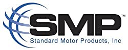 Standard Motor Products Marine Switch