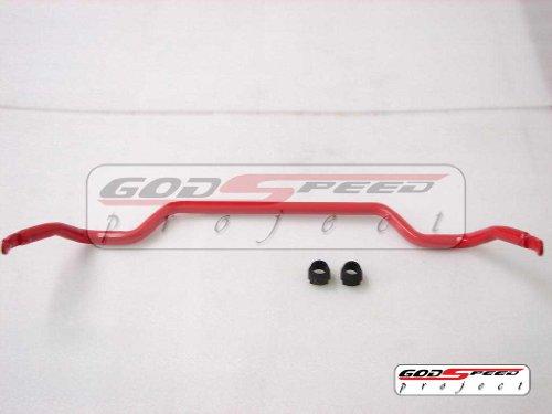 Nissan 240sx Sway Bar - 7