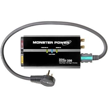 Amazon Com Flatscreen Powercenter Hts350 With Clean Power