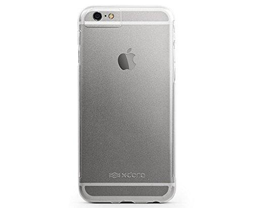 X Doria Defense Polycarbonate Hybrid iPhone