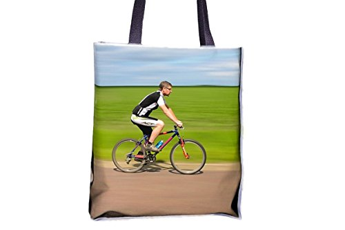 tote best large bags Cycle tote printed bags bag professional professional tote popular bags popular Biking best Sport totes bags allover tote large totes tote Bike womens' Bicycle qFgSx6q