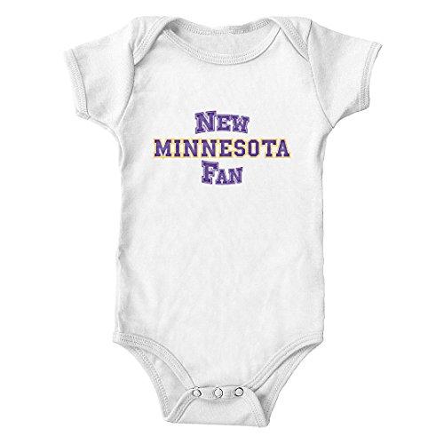 Minnesota Vikings Baby esie Price pare