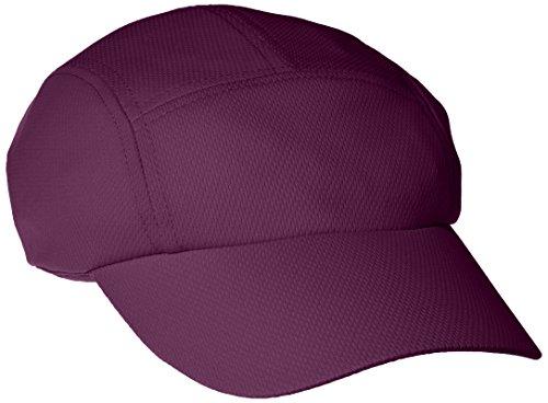 爪姿を消すスピーカー[プリントスター]帽子 アクティブ ドライ キャップ 00727-ACC