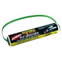 45 Jumbo Fly Catchers - Part #: 45