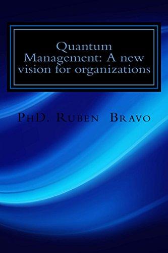 Quantum Vision Ebook