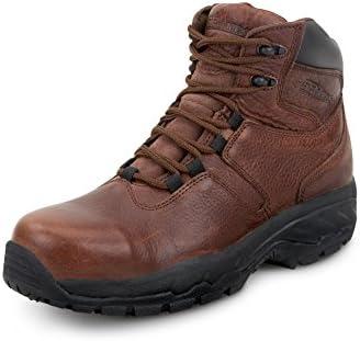 SR Max Denali Men s Slip Resistant Hiker