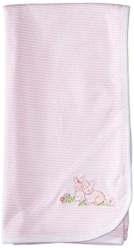 Little-Me-Baby-Girls-Blanket