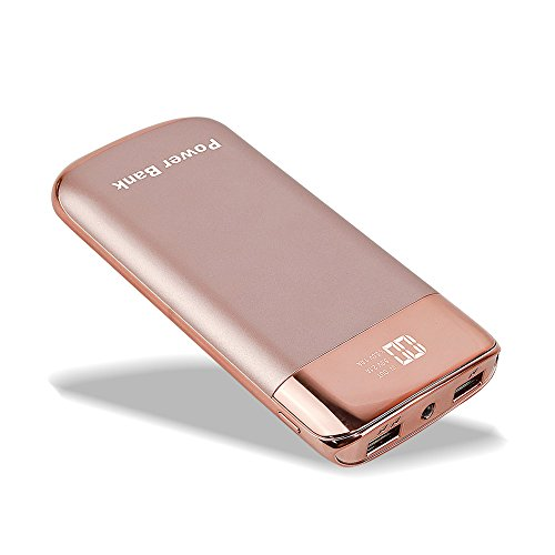 Portable Charger For All Devices - 3