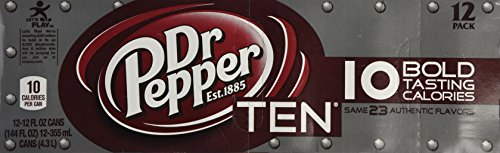 dr-pepper-ten-soda-pop-12-pack-fridge-pack-12-ounce-cans