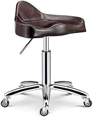 Admirable Amazon Com Rdmz Bar Stools Swivel Chair Beauty Roller Stool Forskolin Free Trial Chair Design Images Forskolin Free Trialorg