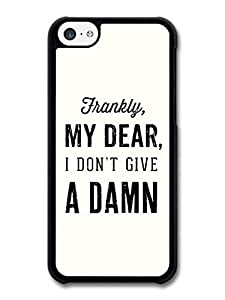 AMAF ? Accessories Gone With The Wind Life & Love Inspirational Quote case for iphone 6 plus