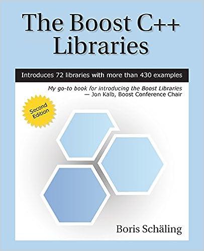 Install boost library c++ mac | Peatix