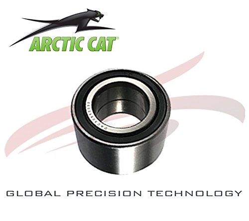 Arctic Cat Wildcat 1000 / x / 4x Front & Rear Wheel Bearing Kit 2013-2018