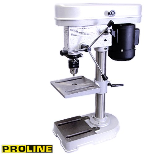 Sale!! ProLine 5 Speed Bench Top Drill Press