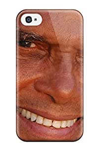 Case Cover Harry Belafonte Music People Music/ Fashionable Case For Iphone 4/4s
