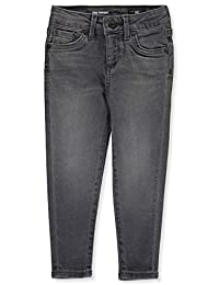 AG Kids Baby Girls' The Twiggy Ankle Super Skinny Jeans