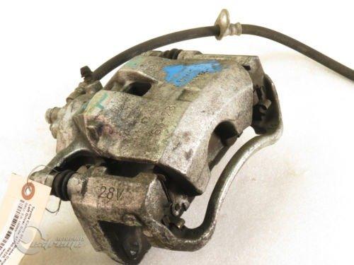 Toyota 47750-06220 Disc Brake Caliper