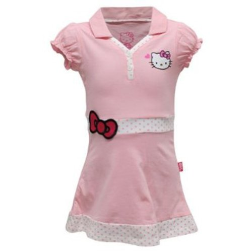 hello-kitty-princess-sleeve-collard-golf-dress-pink-2t