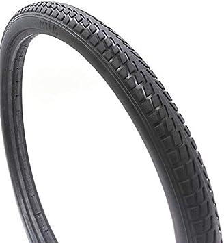 NO BRAND 20 1,50/1,75 20/1,95 20 neumático de la Bicicleta ...