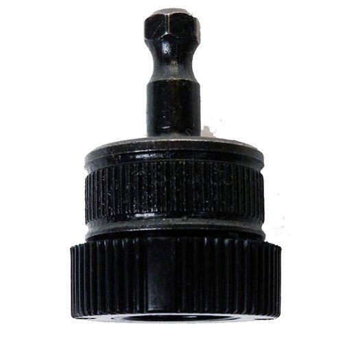 LEE PRECISION 90740, Deluxe Power Quick Trim Lock ()