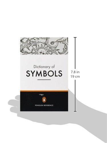The penguin dictionary of symbols livros na amazon brasil the penguin dictionary of symbols livros na amazon brasil 9780140512540 fandeluxe Gallery