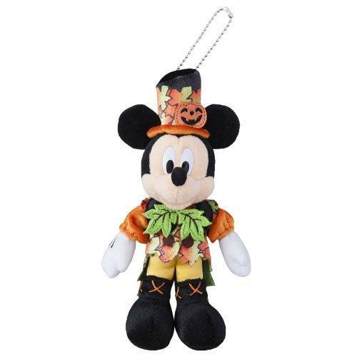 【開店記念セール!】 ディズニーハロウィン2014ミッキーマウスぬいぐるみバッジ[ Tokyo Disneyland限定] B07D71CTM8 Tokyo B07D71CTM8, ザステレオ屋:91fa62a3 --- mcrisartesanato.com.br