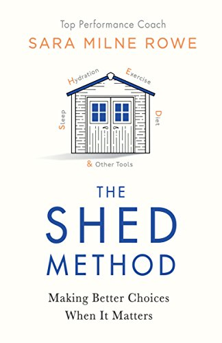 The shed method as seen in the evening standard the groundbreaking the shed method as seen in the evening standard the groundbreaking step by fandeluxe Choice Image