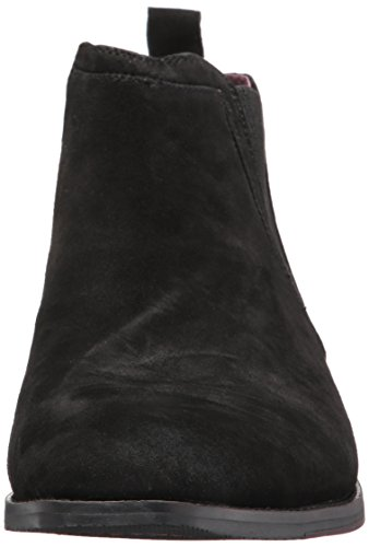 Pictures of Mark Nason Los Angeles Men's Dorsey Chelsea Boot M 6