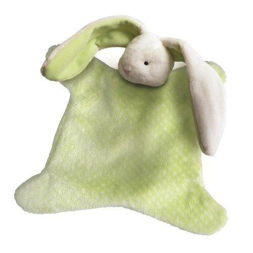 Company Creeper Sleepers Cozy, Bunny