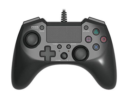 Horipad FPS Plus by Gadgets World
