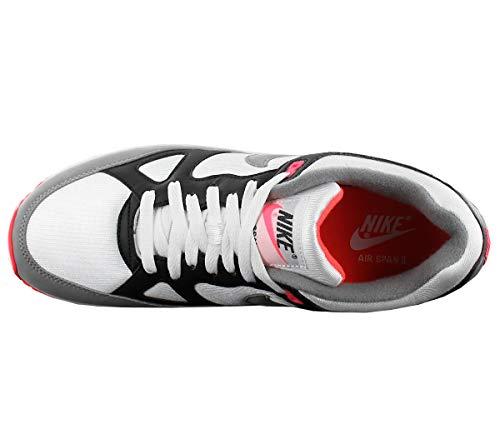 Air US Sneaker Span 42 9 Taglia Calzature Sportive II 005 EU Uomo 5 Scarpe Bianco AH8047 Nike da AqaWwUPdq