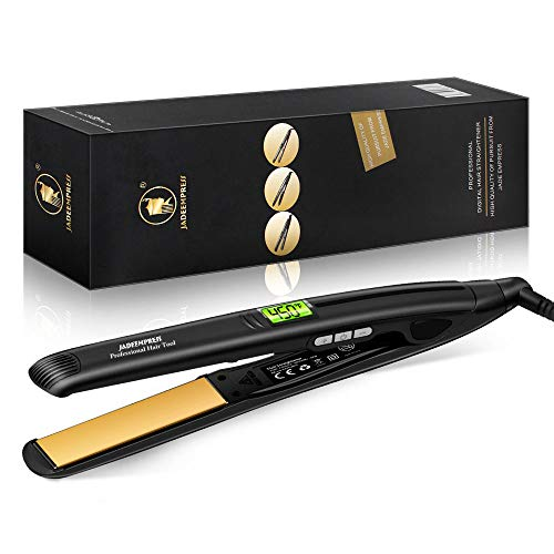 Auklion Upgraded%E3%80%91Ceramic Straightener Professional Settings product image