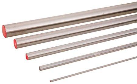 Hardening Drill Rod - 1/2