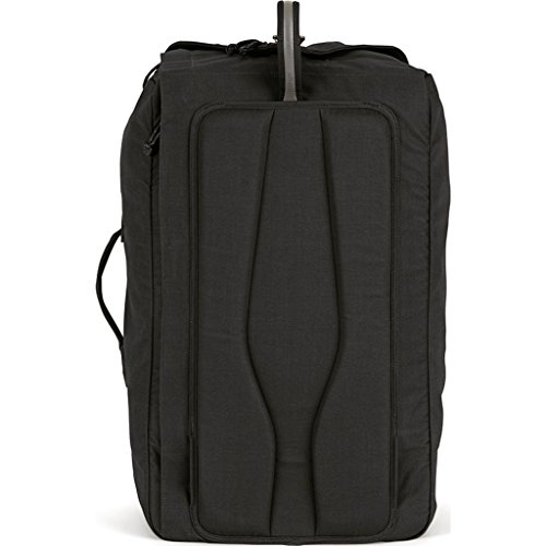 Millican Miles the Duffel Bag 40L | Graphite by Millican (Image #2)