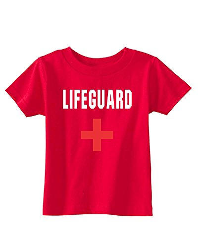 lifeguard-red-cross-infant-toddler-teeredinfants-12m