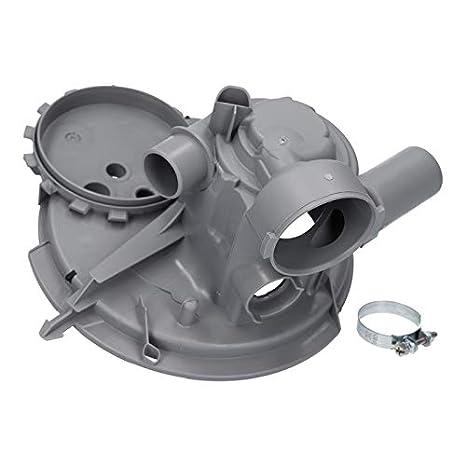 Lavavajillas Lavavajillas para Bosch Siemens Balay 00668102 668102 ...