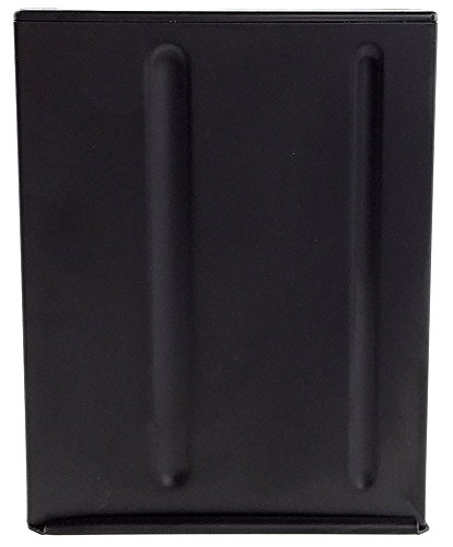 SportPro 100 Round Metal High Capacity Magazine for for sale  Delivered anywhere in USA