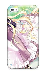 fashion case Awesome ZippyDoritEduard Defender Tpu case cover jUshtbCRFyl For iphone 6 plus- Gosick