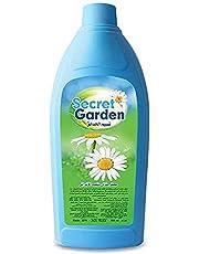سيكريت جاردن معطر متعدد الاغراض برائحة نسيم الحدائق من ماي واي 480 مللى