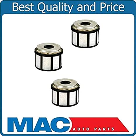 1999 ford f350 7.3 fuel filter