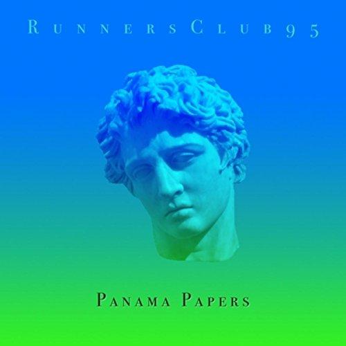 Panama Papers Panama Runner