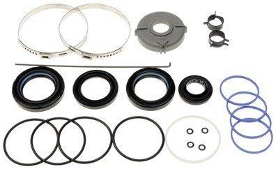 (Gates 348554 Power Steering Repair Kit)