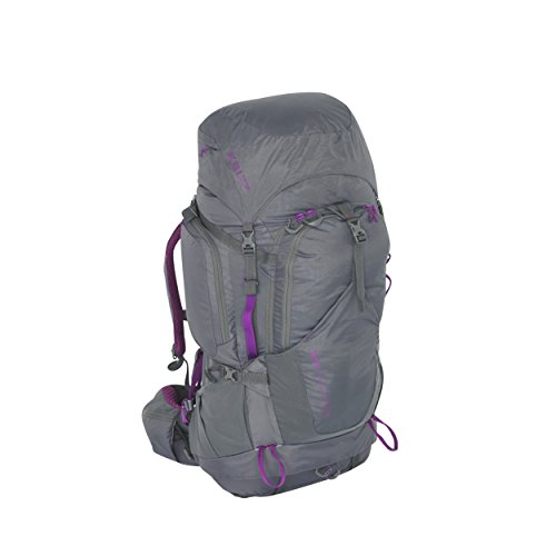 Kelty Redcloud 80 Women s Hiking Backpack